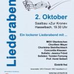 Plakat_02.10_A3