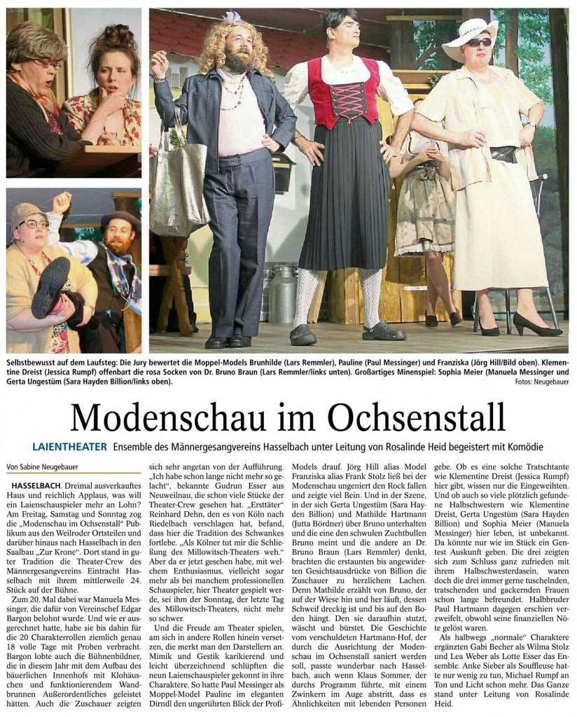 Quelle: http://www.usinger-anzeiger.de