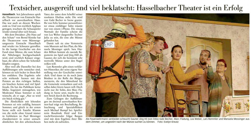 Taunus-Zeitung - www.tz-usingen.de