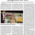 Usinger Anzeiger - www.usinger-anzeiger.de